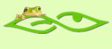 MiVAC Site